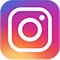 Instagram SimTrade